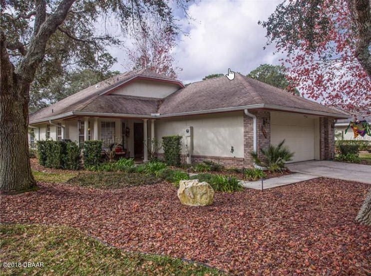 Photo of 217 Glenbriar Circle, Daytona Beach, FL 32114