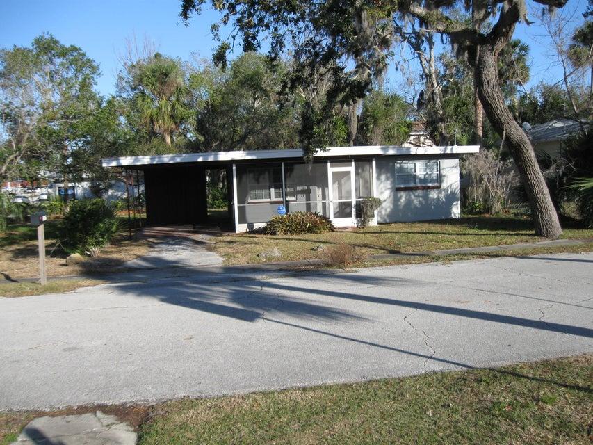 Photo of 207 Live Oak Avenue, Ormond Beach, FL 32174