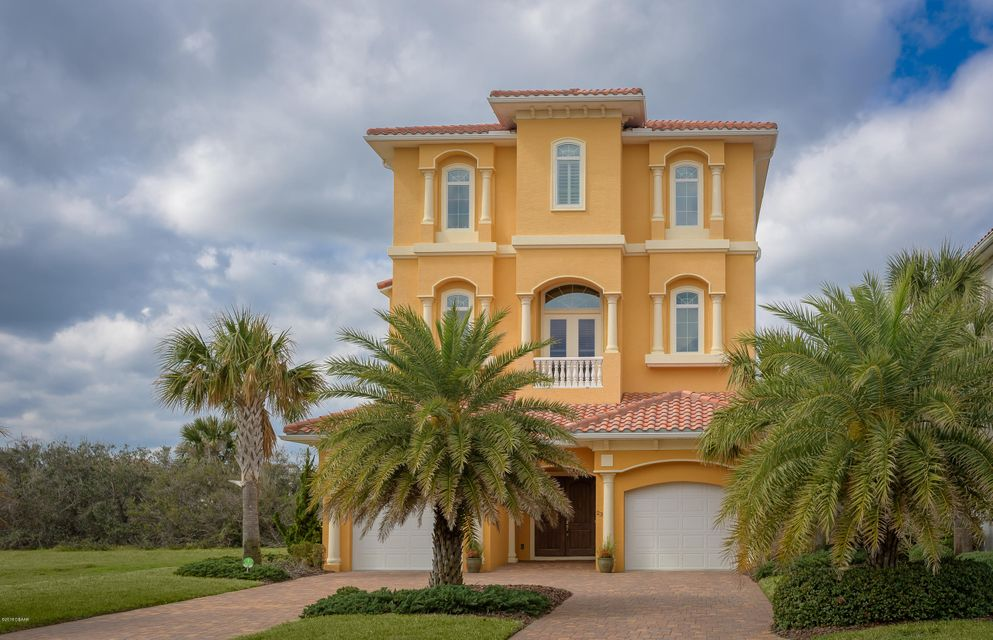 Photo of 23 S Hammock Beach Circle, Palm Coast, FL 32137