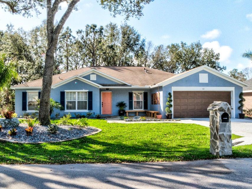 Photo of 42 Pheasant Drive, Palm Coast, FL 32164