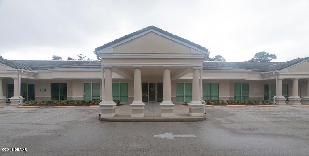 Photo of 790 Dunlawton Avenue #I, Port Orange, FL 32127