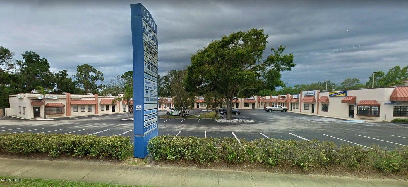Photo of 1301 Beville Road #13, Daytona Beach, FL 32119