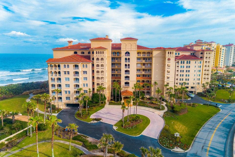 Photo of 11 Avenue De La Mer #1501, Palm Coast, FL 32137