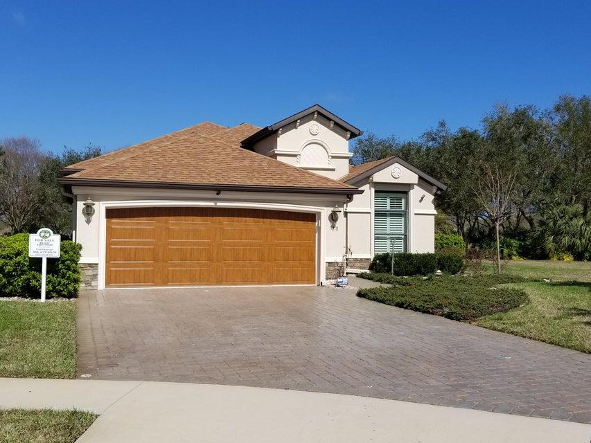 Photo of 3218 Connemara Drive, Ormond Beach, FL 32174