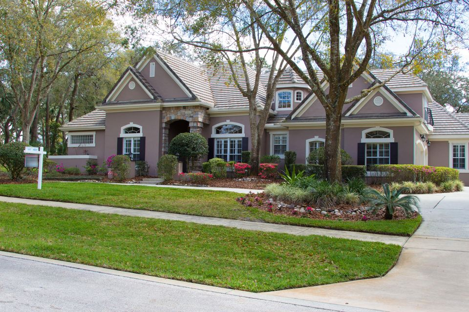 Lake Mary Real Estate in Florida | Lee \'Mr.T.\' Toutounchian | Real ...
