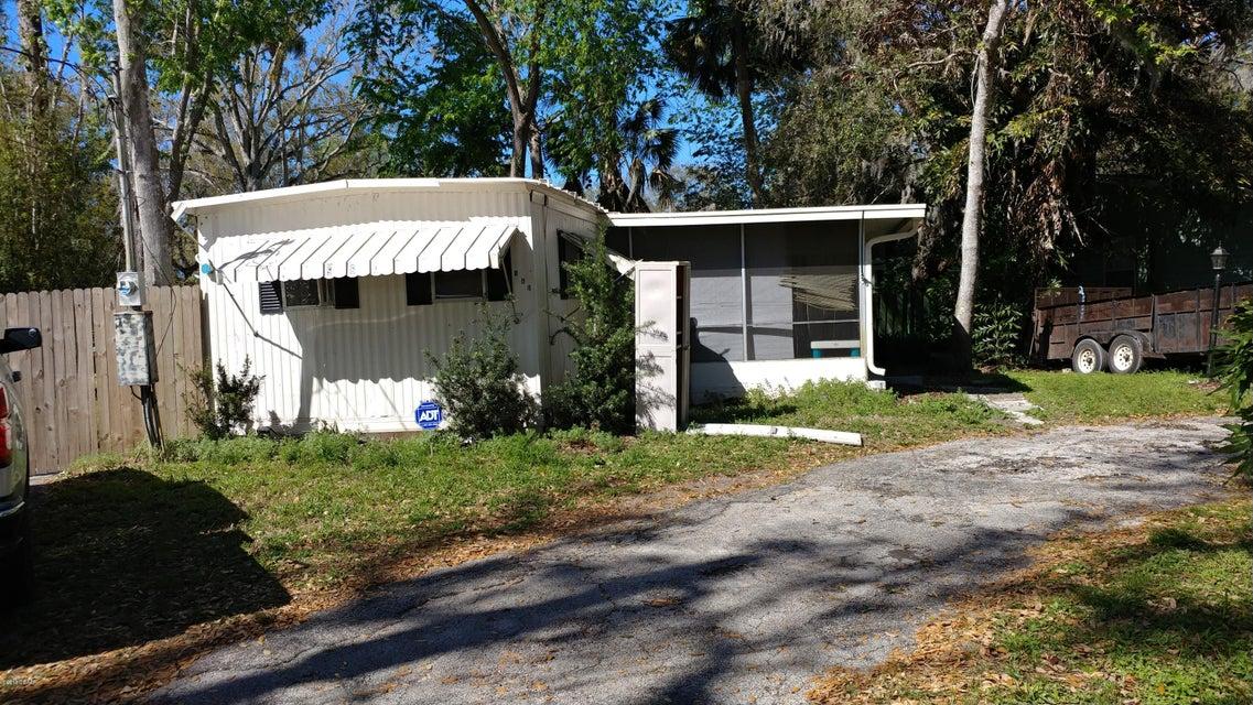 Photo of 560 Cameo Drive, Ormond Beach, FL 32174