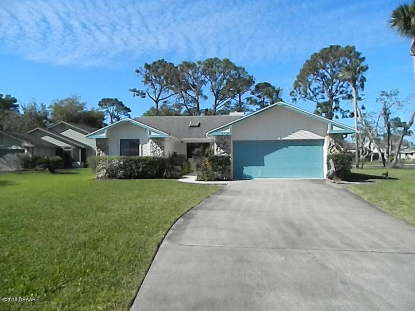 Photo of 140 Waterthrush Court, Daytona Beach, FL 32119