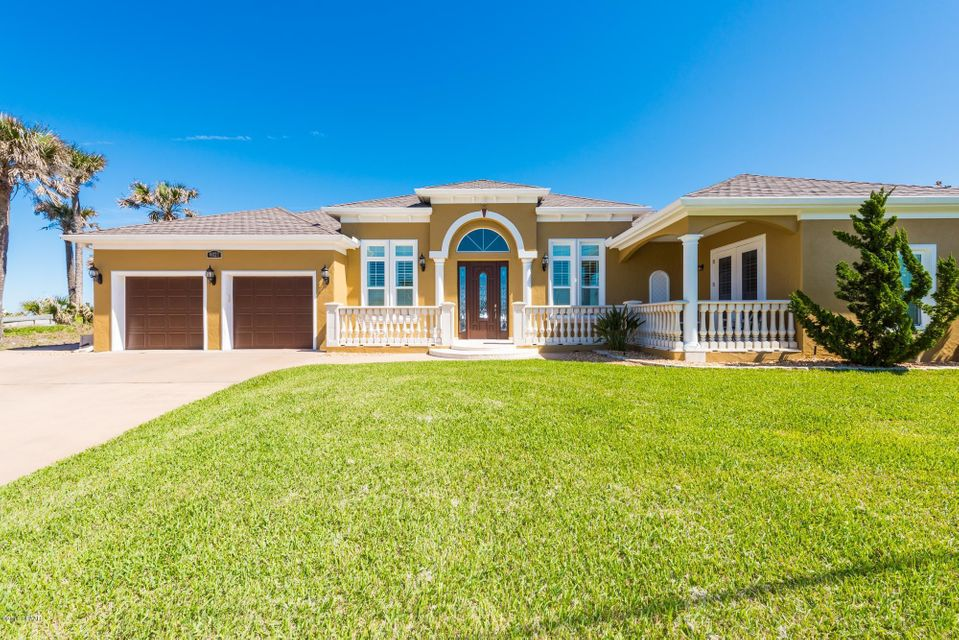 Photo of 4021 S Atlantic Avenue, Port Orange, FL 32127