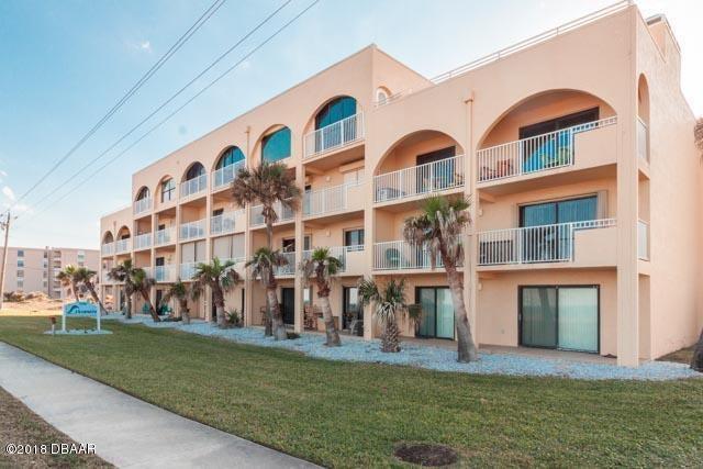3390  Ocean Shore Boulevard, Ormond Beach in Volusia County, FL 32176 Home for Sale