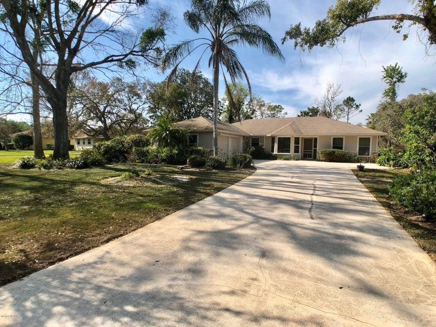 Photo of 116 Sweet Bay Avenue, New Smyrna Beach, FL 32168