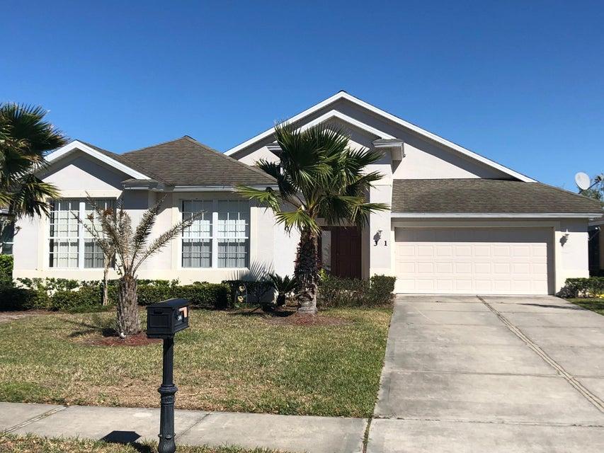 Photo of 341 Perfect Drive, Daytona Beach, FL 32124