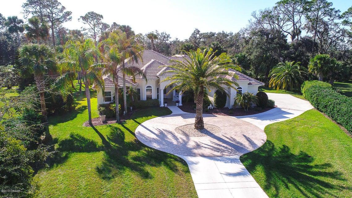 Photo of 9 Sentry Oak Place, Palm Coast, FL 32137