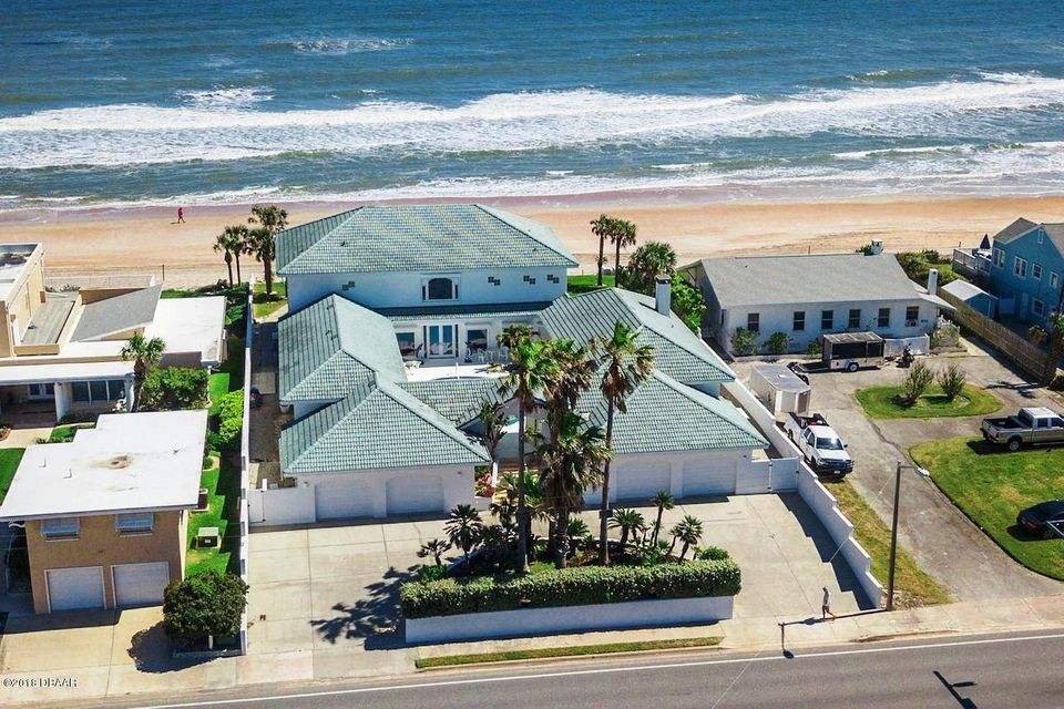 353 S Atlantic Avenue, Ormond Beach, Florida