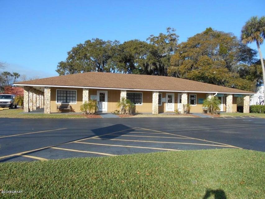 Photo of 600 N Ridgewood Avenue, Edgewater, FL 32132