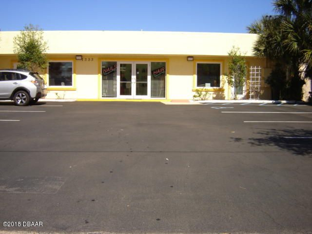 Photo of 1333 S Ridgewood Avenue, Daytona Beach, FL 32114