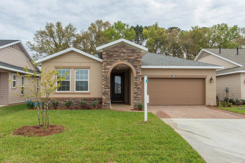Ocala Real Estate in Florida | Lee \'Mr.T.\' Toutounchian | Real ...
