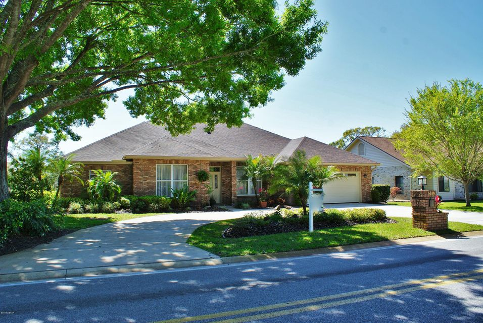 Photo of 2029 Country Club Drive, Port Orange, FL 32128
