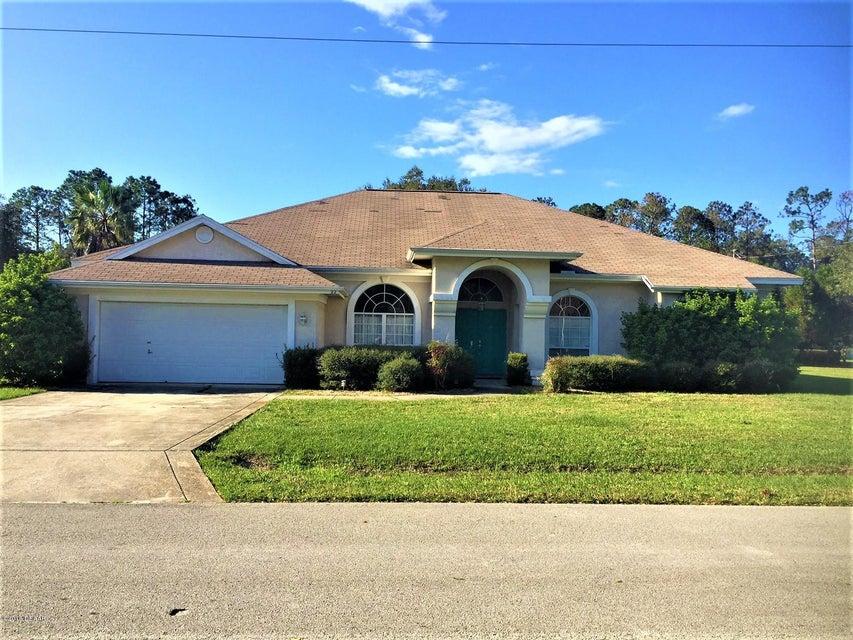 Photo of 22 Wellford Lane, Palm Coast, FL 32164