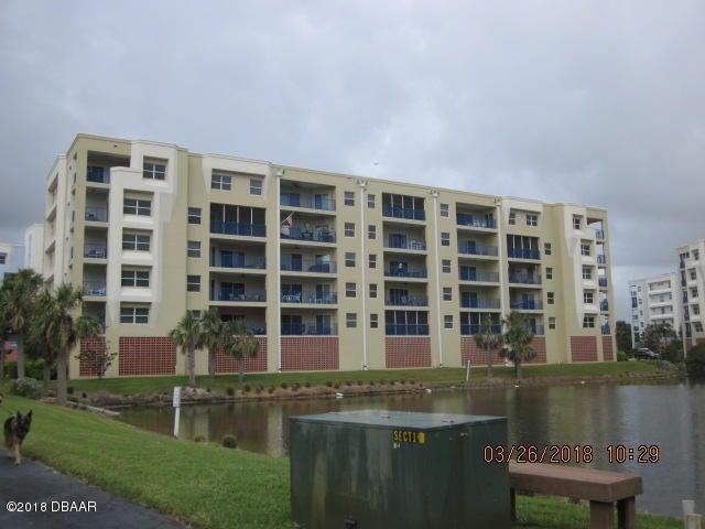 Photo of 5300 S Atlantic Avenue #11506, New Smyrna Beach, FL 32169