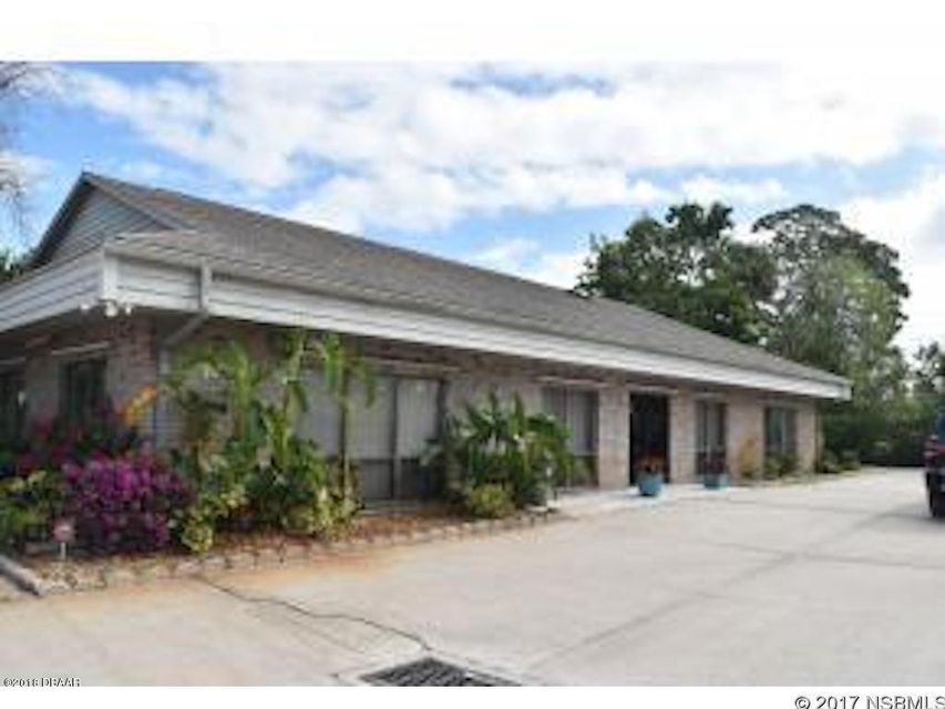 Photo of 509 Live Oak Street, Edgewater, FL 32132