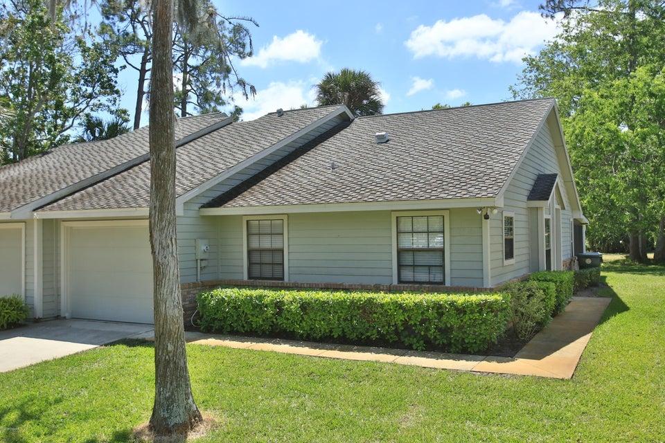 Photo of 152 Bob White Court, Daytona Beach, FL 32119