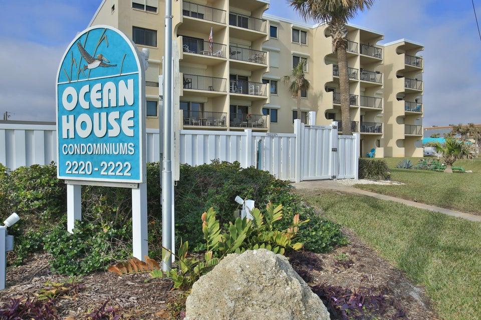 2220 Ocean Shore Boulevard