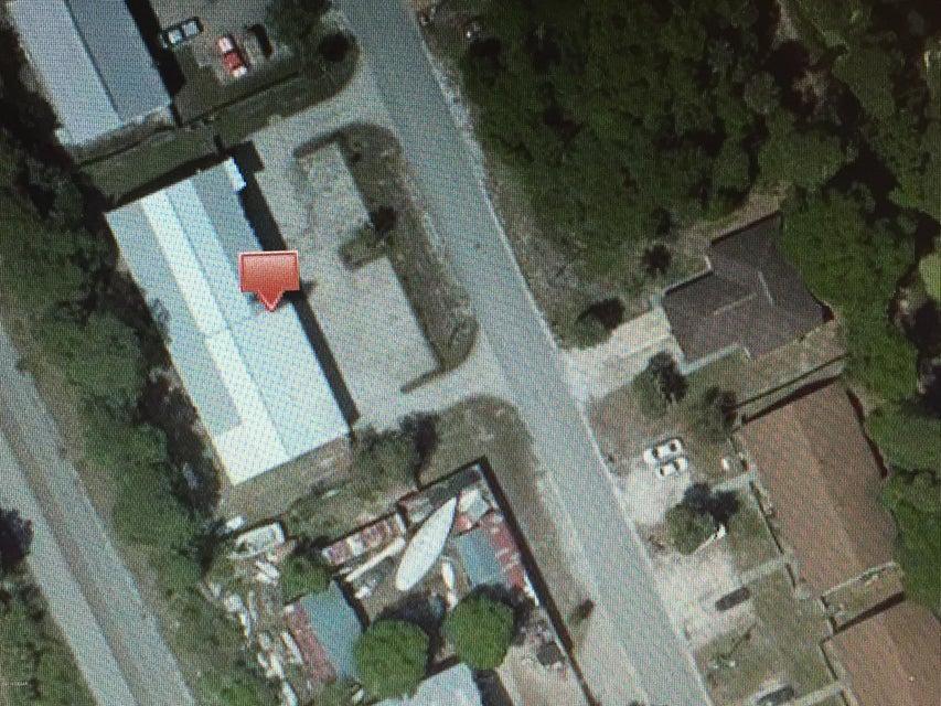 Photo of 2024 Guava Drive, Edgewater, FL 32141