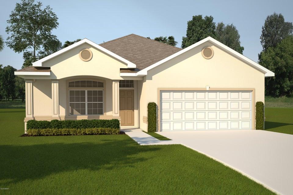 Photo of 41 Park Place Circle, Palm Coast, FL 32164