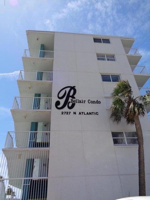 2727 Atlantic Avenue