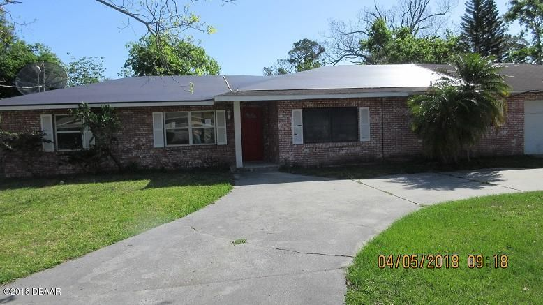 Photo of 1225 Powers Avenue, Holly Hill, FL 32117