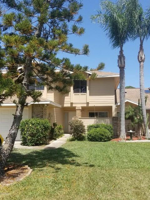 Photo of 521 Brown Pelican Drive, Daytona Beach, FL 32119