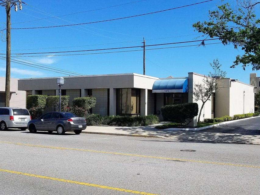 Photo of 125 S Palmetto Avenue, Daytona Beach, FL 32114