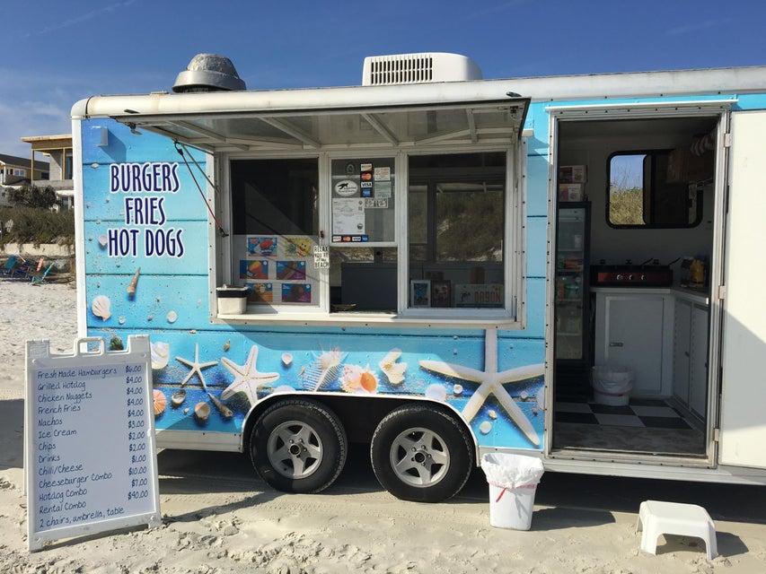 Photo of 20th, New Smyrna Beach, FL 32169