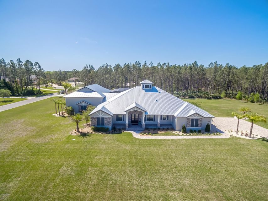 Photo of 2125 W Spruce Creek Circle, Port Orange, FL 32128