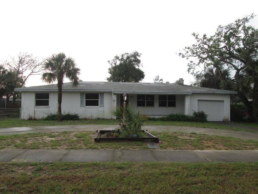 Photo of 108 Seminole Avenue, Ormond Beach, FL 32176