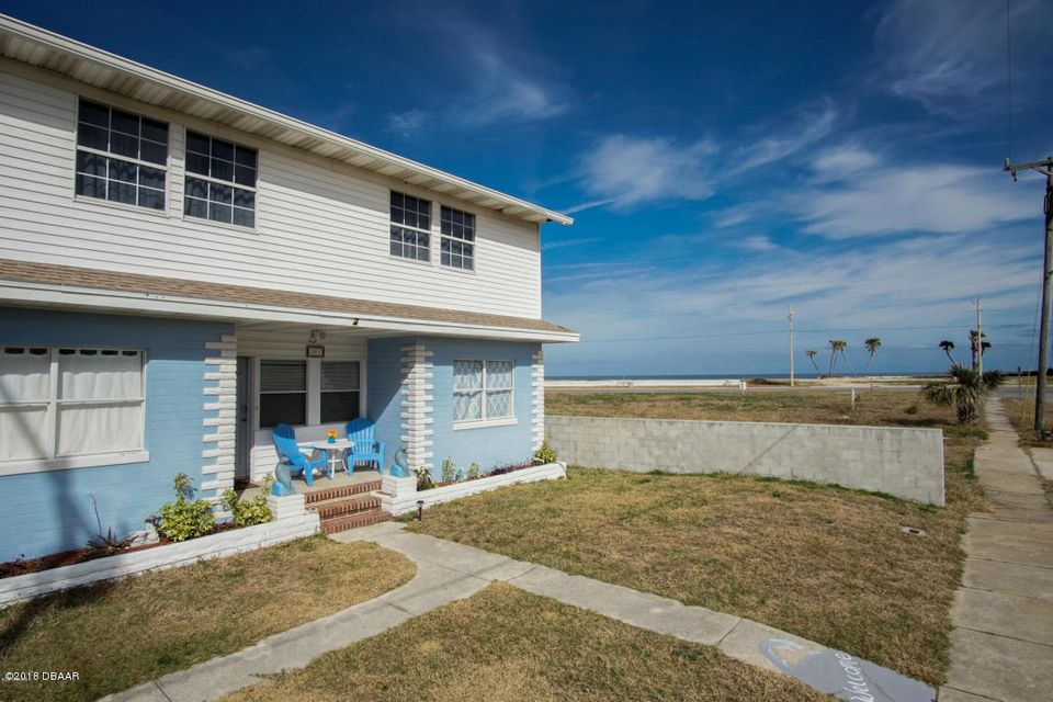 381  Brookline Avenue 32118 - One of Daytona Beach Homes for Sale