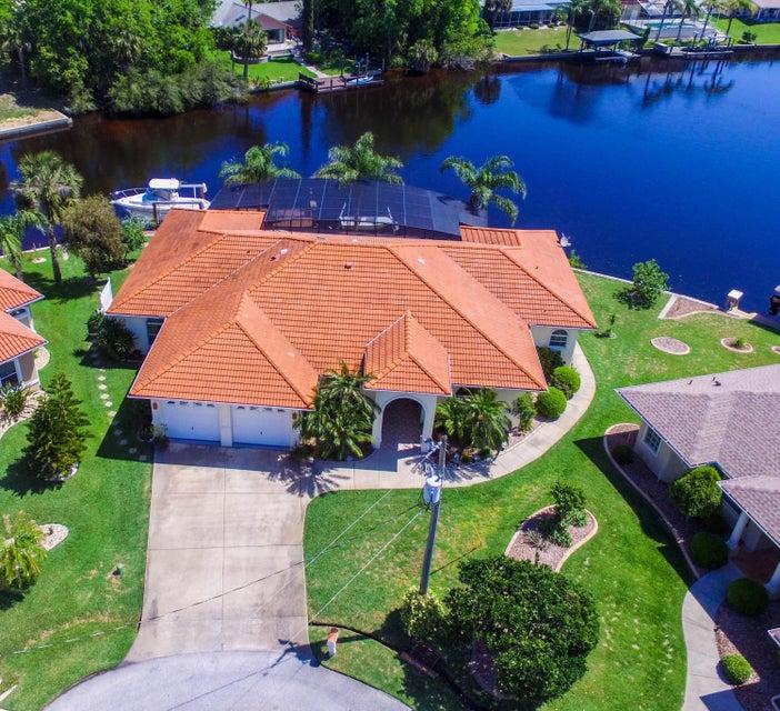 Photo of 39 Coconut Court, Palm Coast, FL 32137