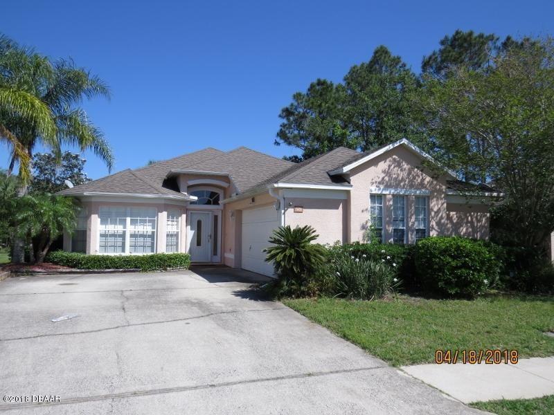 Photo of 129 Jubilee Circle, Daytona Beach, FL 32124