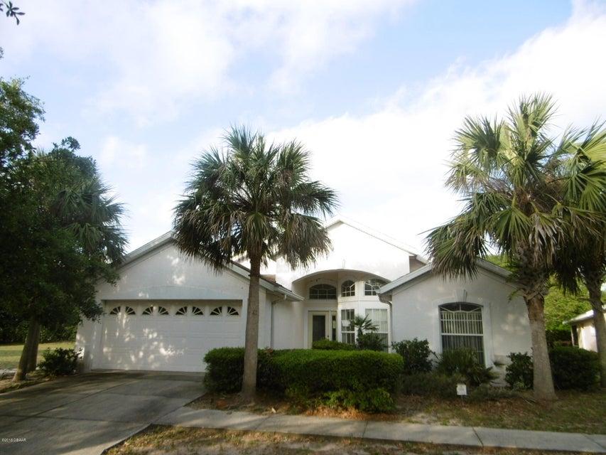 Photo of 15 St Andrews Court, Palm Coast, FL 32137
