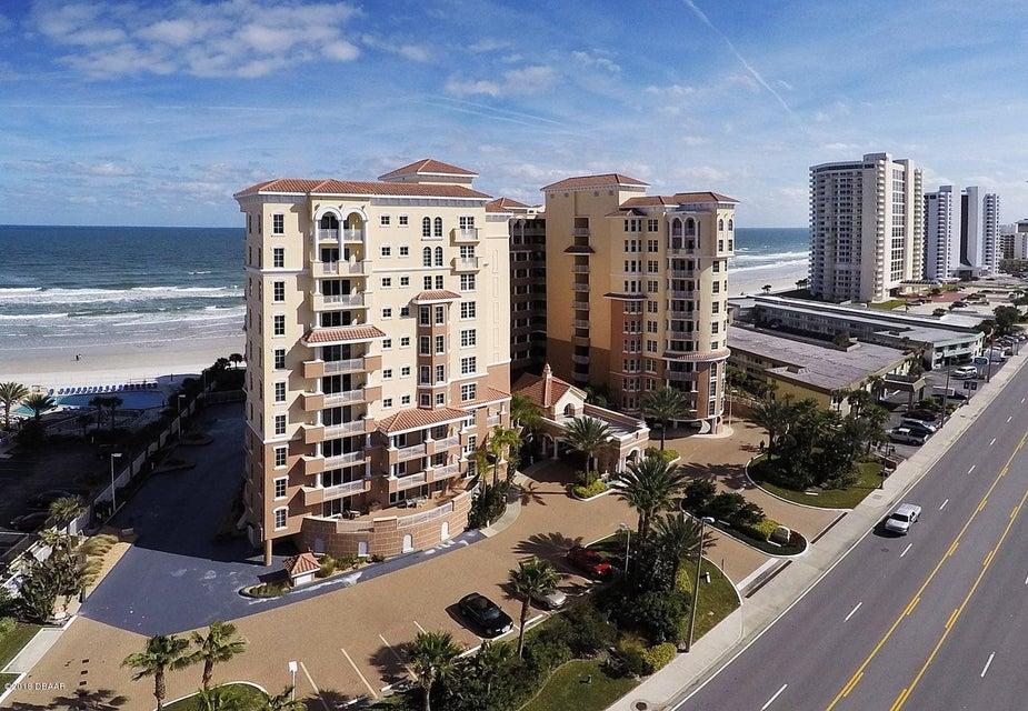 Photo of 2515 S Atlantic Avenue #407, Daytona Beach Shores, FL 32118