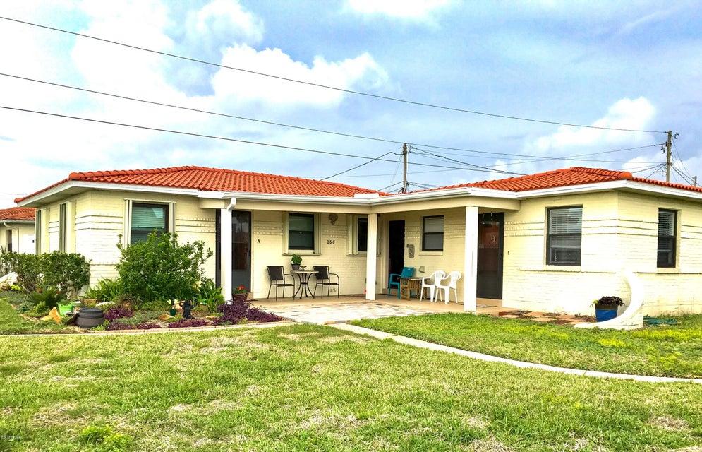Photo of 156 Northshore Drive #B, Ormond Beach, FL 32176