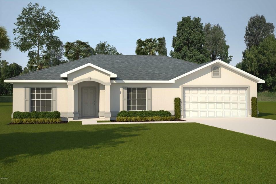 Photo of 32 Prestwick Lane, Palm Coast, FL 32164