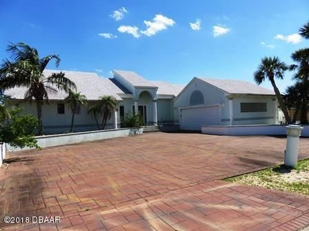 Photo of 121 Old Carriage Road, Ponce Inlet, FL 32127