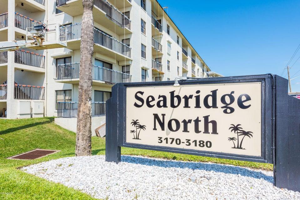 3180  Ocean Shore Boulevard, Ormond Beach, Florida