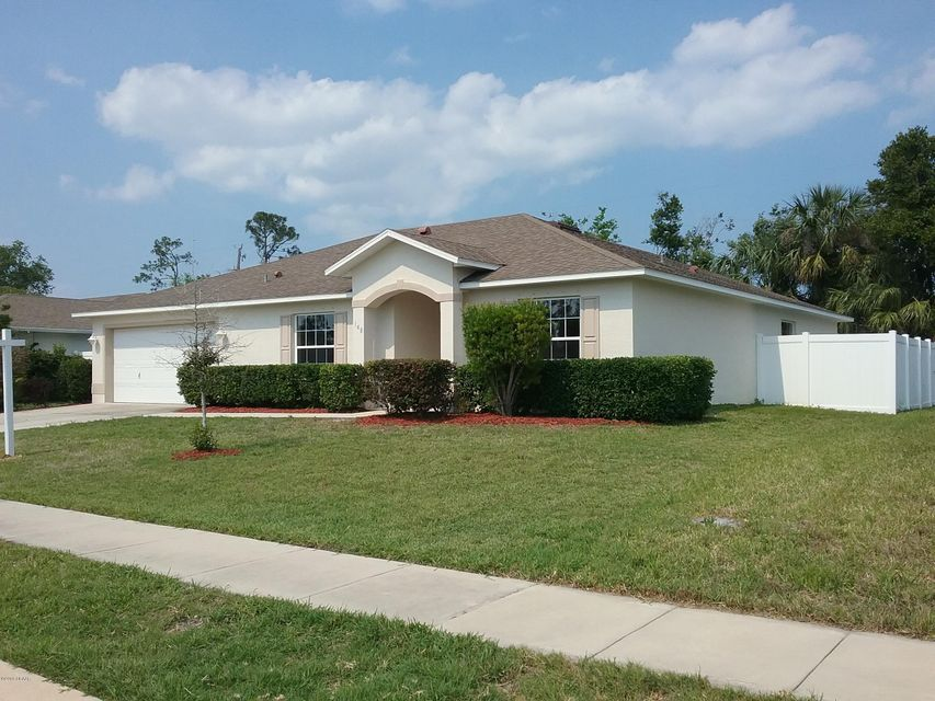 148  Fountain Lake Boulevard 32117 - One of Daytona Beach Homes for Sale