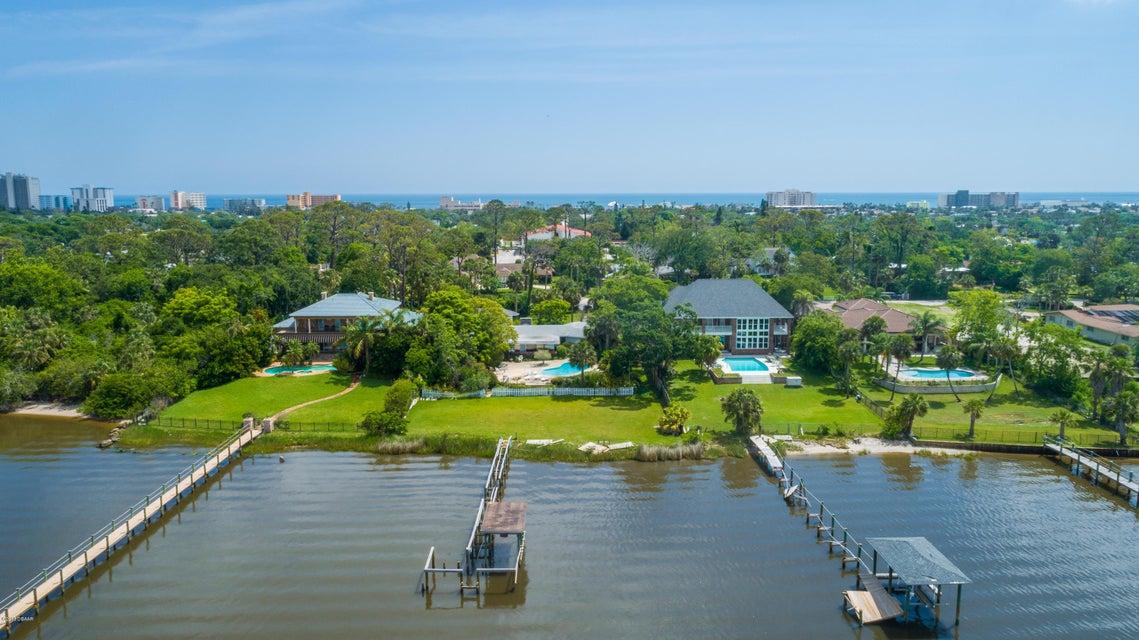 306  Riverside Drive, Ormond Beach, Florida