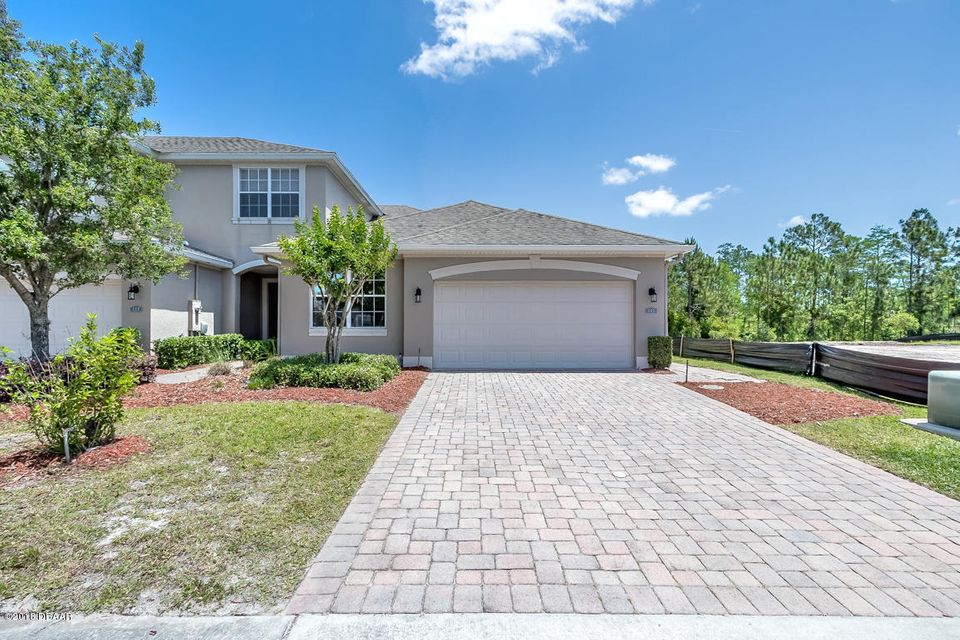 245  Catriona Drive, Daytona Beach in Volusia County, FL 32124 Home for Sale