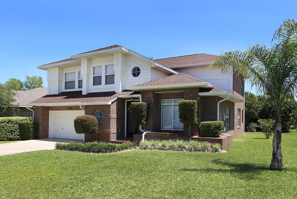 22  Talaquah Boulevard, Ormond Beach, Florida