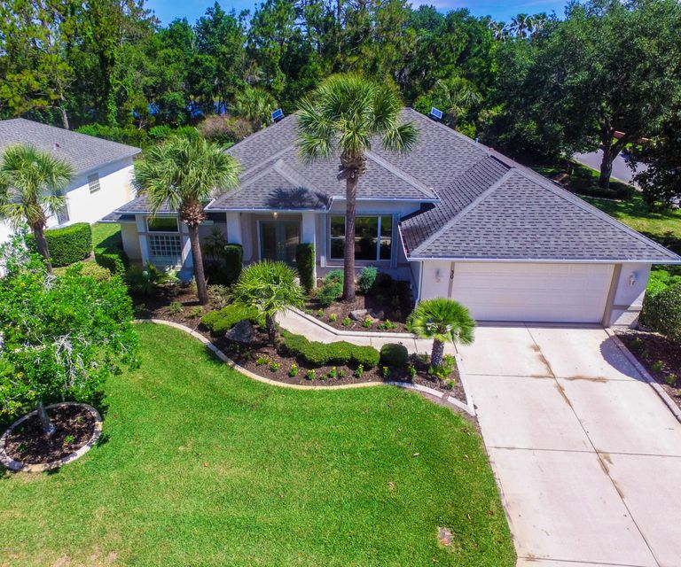 30  Bay Court 32174 - One of Ormond Beach Homes for Sale