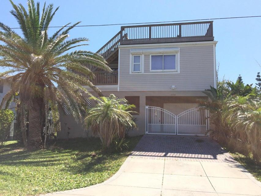 Photo of 6426 Engram Road, New Smyrna Beach, FL 32169